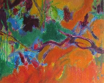 , 'Lucky Thirteen III,' 2011, Zenith Gallery