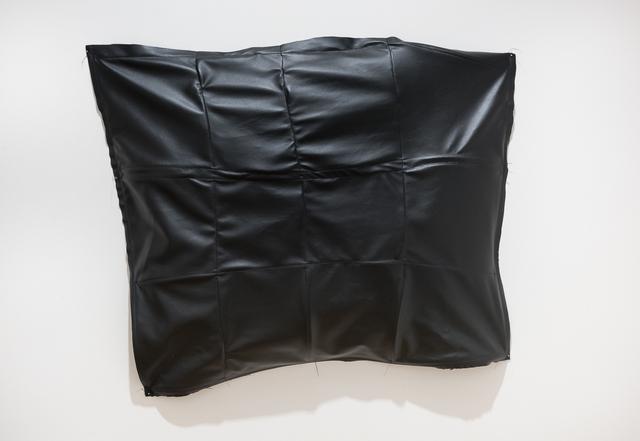 , 'Behind Fear Lurks Desire,' 2015, Vigo Gallery