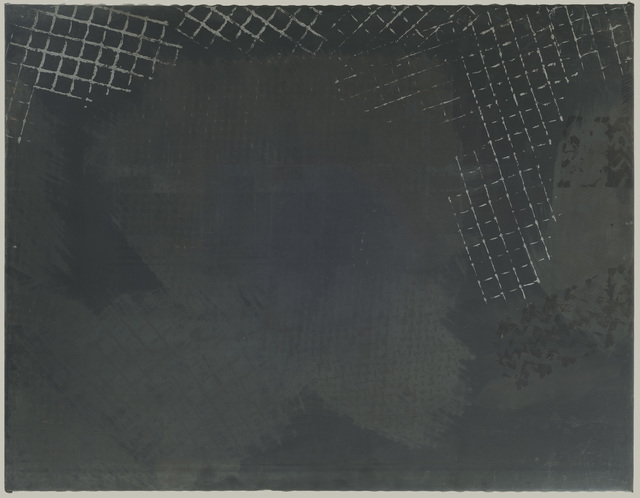 , 'Untitled,' 1990-1999, Resource Art