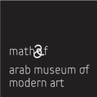 Mathaf: Arab Museum of Modern Art