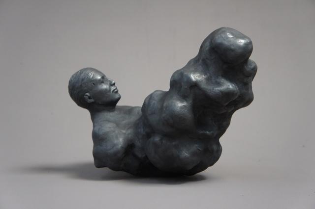 , 'Letargo,' 2010, Artevistas Gallery