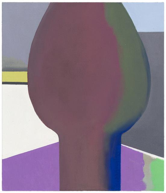 , 'Výtvarná výchova I,' 2011, Galerie Martin Janda