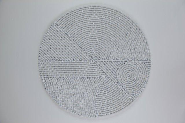 , 'Cercle 03 (Circles 03),' 2011, Paradise Row