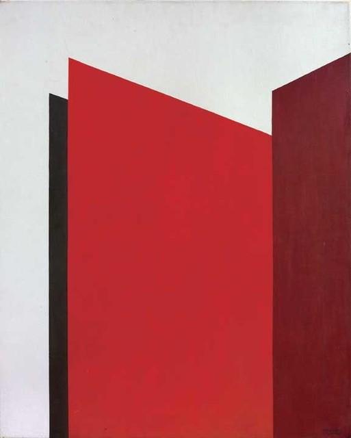 , 'Urban structure,' , Galería de las Misiones