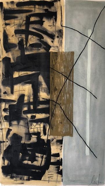 , 'Snippity Snip Yoko Ono,' 2018, Meyer Vogl Gallery
