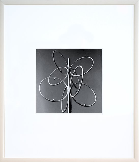""", 'Untitled, from the series """"SPAR/CUBA"""",' 2012, The Art Design Project"""