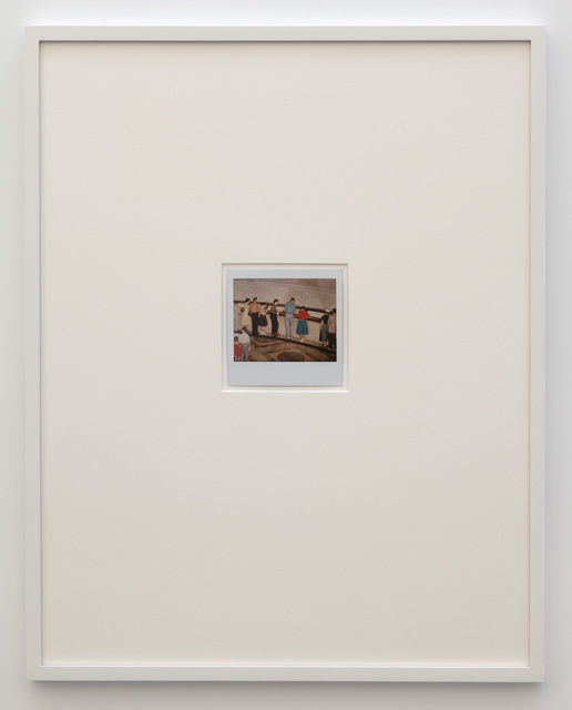 , 'Untitled #620,' 2008/2009, Casey Kaplan