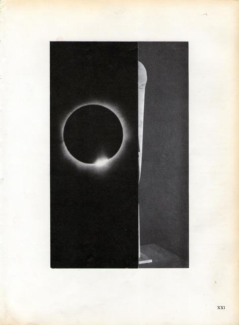 , 'Untitled No.1 (Book 18),' 2013, Galería Emma Molina