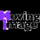 Moving Image Istanbul