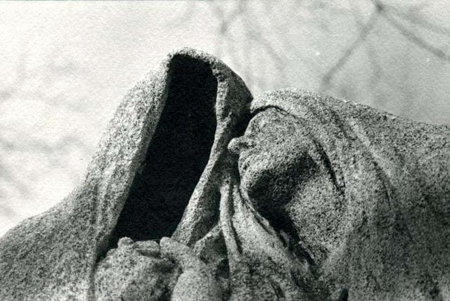 , 'Untitled,' 1983, BAM