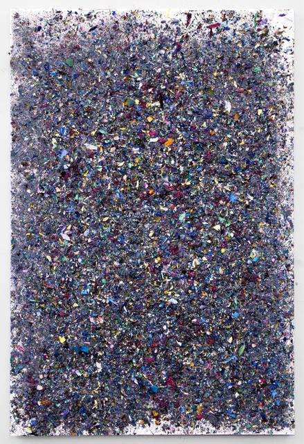 , 'rdnsxi ,' 2013-2014, Vigo Gallery
