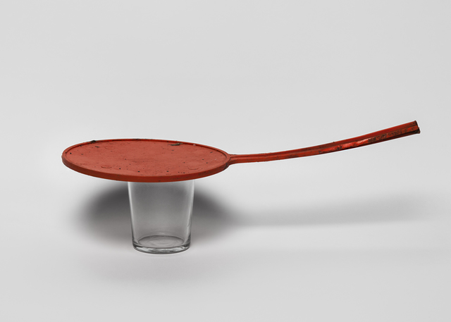 , 'Sans titre (Untitled),' 2014, Musée de l'Elysée