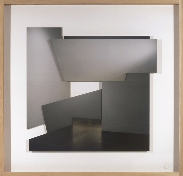 , 'Seul,' 2017, Victor Lope Arte Contemporaneo