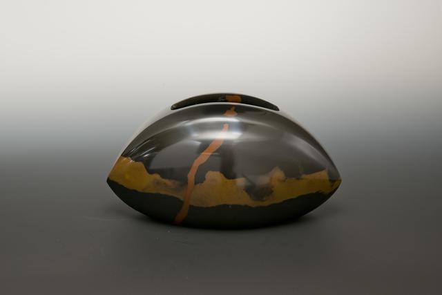, 'Fukiwake Flower Vase (No. 508),' 2006, Onishi Gallery
