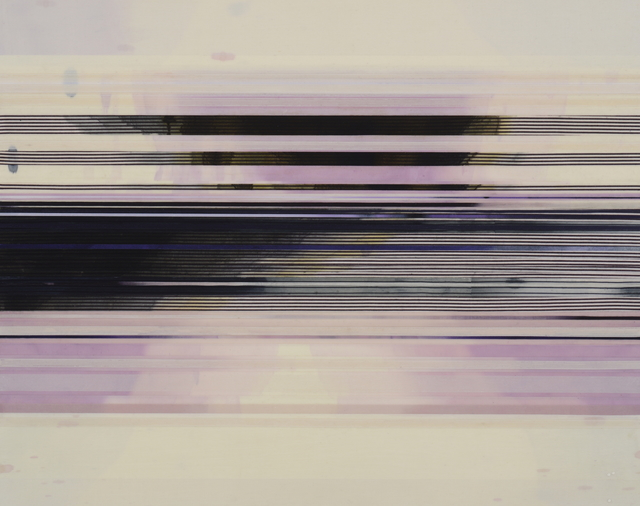 , 'Altamont,' 2016, Traywick Contemporary