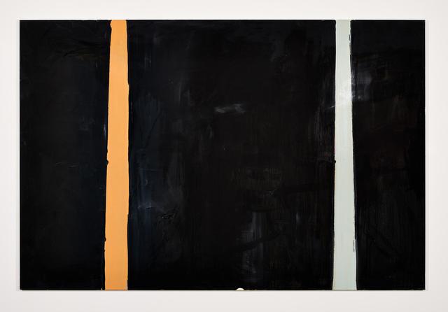 Koen van den Broek, 'Under Cover', 2011, Galerie Greta Meert