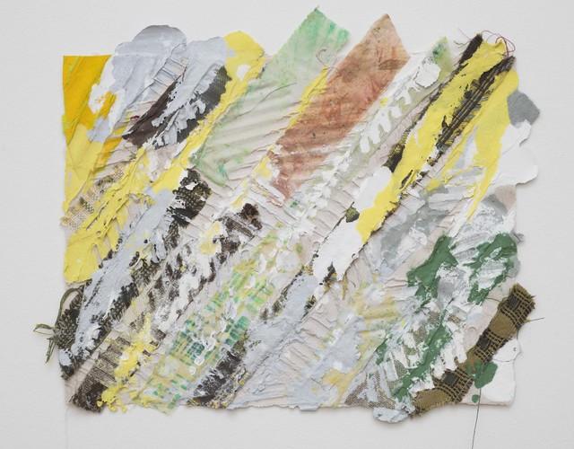Elana Herzog, 'Untitled P170', 2015, Western Exhibitions