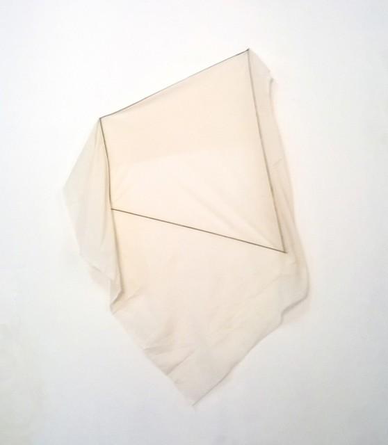 , 'Sin título,' 2015, LA ARTE