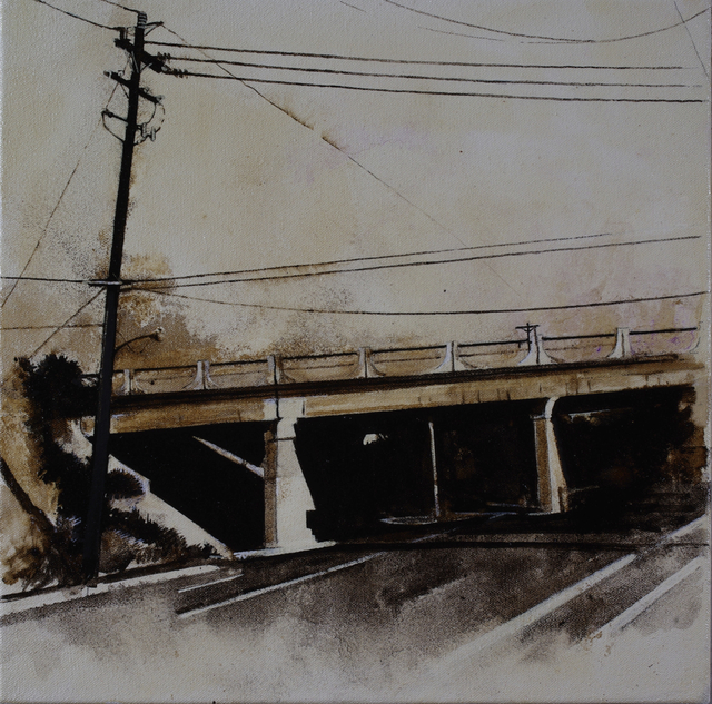 , 'Energy Study #5,' , Robischon Gallery