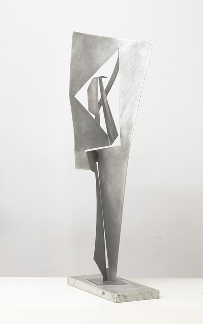 , 'Untitled,' 1960, Aldo de Sousa Gallery