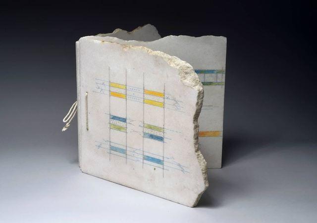 , 'Expantion,' 1989, Alejandra von Hartz Gallery