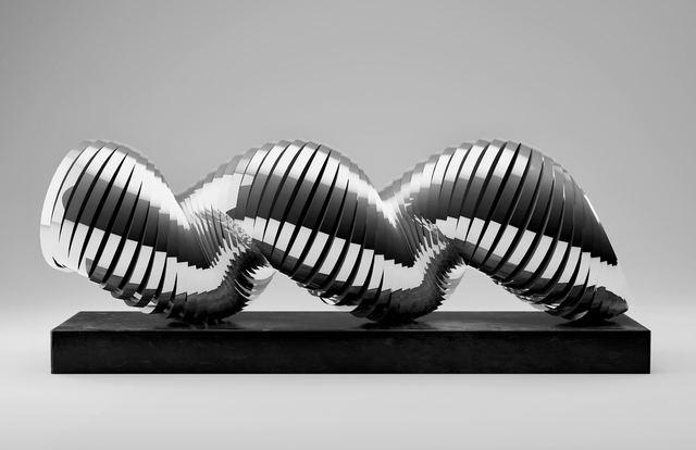 Ken Kelleher, 'Rilletta', 2019, Inception Gallery