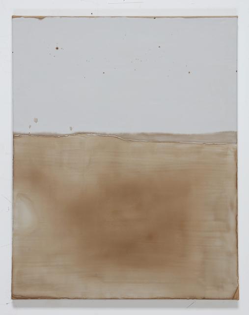 , 'Discussion,' 2018, Whitestone Gallery