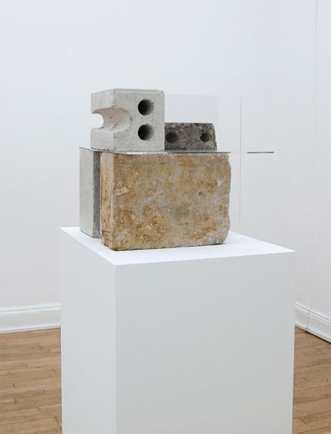 , 'ARCH I/14, 2014,' 2014, von Bartha