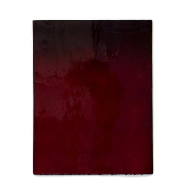 Bobby Silverman, 'Untitled Wall Piece 2', Cerbera Gallery