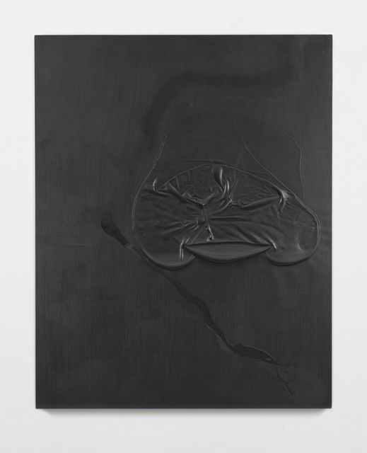 Takesada Matsutani, 'Germer', 1990, Bergamin & Gomide