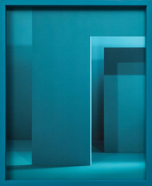 , 'Untitled,' 2015, Catherine Edelman Gallery