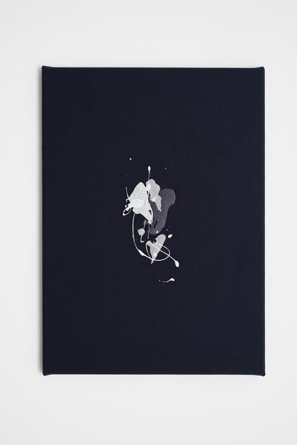 Jochen Schmith, 'Untitled', 2019, Lovaas Projects