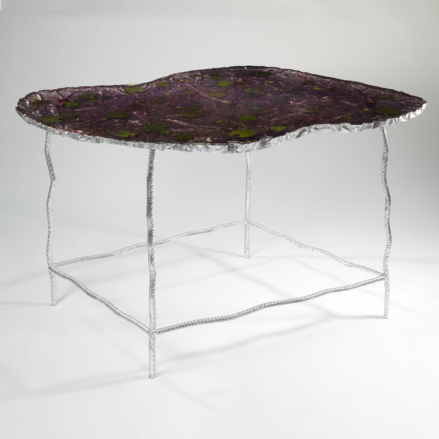 Helene de Saint Lager, 'Bouscaut Coffee Table', 2012, Twenty First Gallery