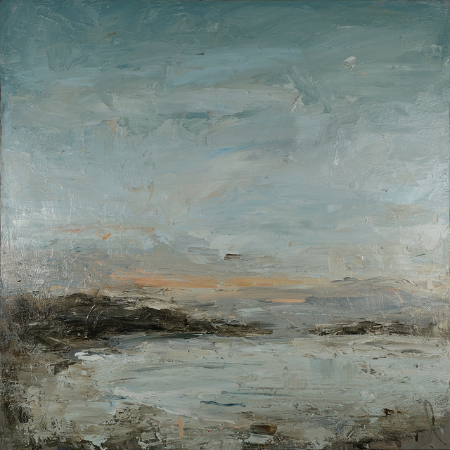, 'Bay of light, Applecross,' 2019, Cadogan Contemporary