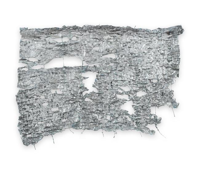 Rachel Meginnes, 'Ante', 2019, Tracey Morgan Gallery