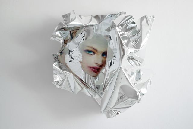 , 'Hidden Treasures 37,' , Zemack Contemporary Art