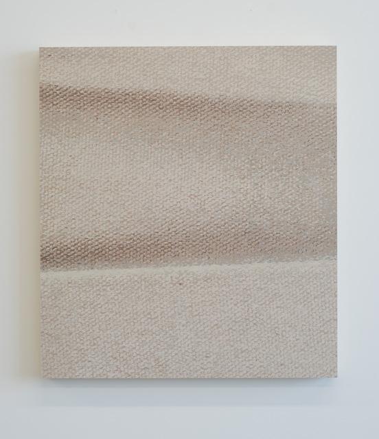 , 'Peinture à numéro 1,' 2015, Art Mûr