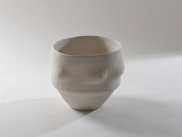 , 'Untitled (Bowl),' 2015, Hostler Burrows
