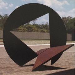 , 'Untitled,' 1990s, Galeria Marilia Razuk