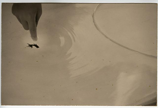 , 'Nakazora. #805,' , Valid Foto Bcn Gallery