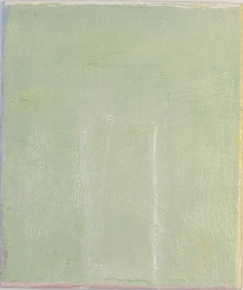 , 'LGT-4,' 2017, David Lusk Gallery