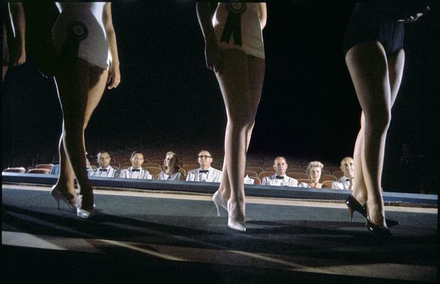 , 'USA,' 1960, Edwynn Houk Gallery