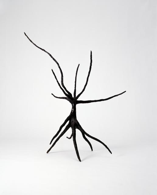 Alexander Calder, 'The Snag', 1944, Calder Foundation