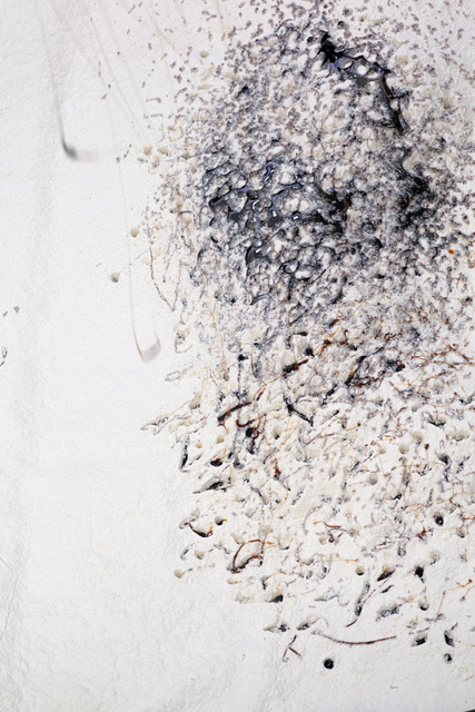 LR Vandy, 'Landscapes #01', 2019, October Gallery