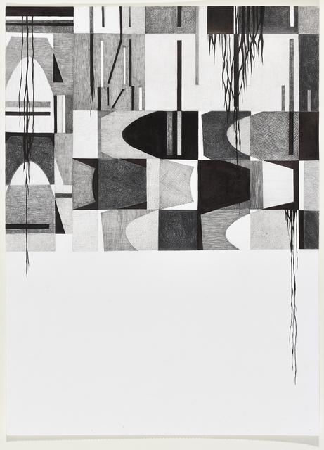 , 'September 1955,' 2013, Henrique Faria Fine Art