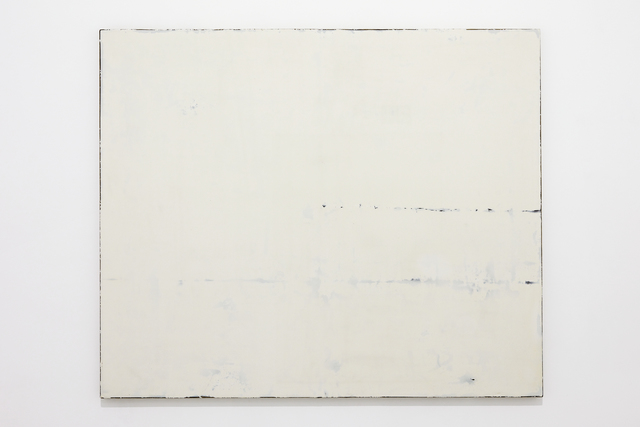 , 'Trans America,' 2014, Lange + Pult