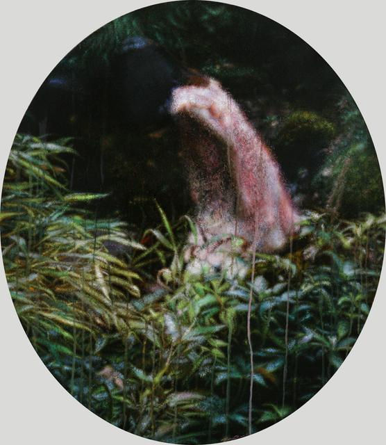 Jiang Chuan, 'Castle in the Air - III  夢尋3 ', 2013, Galerie du Monde