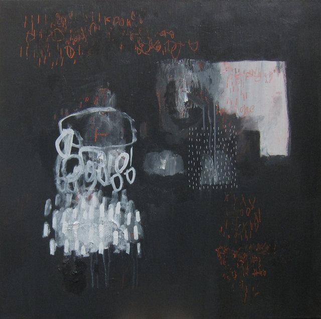 , 'Solipse, Var 3,' , Nüart Gallery