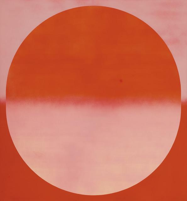Rogelio Polesello, 'Karma', 1967, Christie's