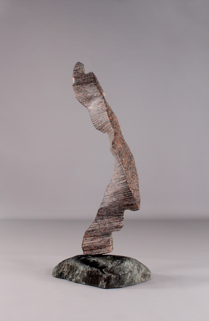 , 'Flicker,' 2017, Bau-Xi Gallery